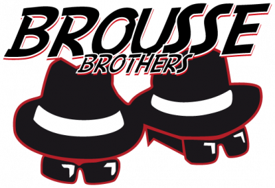 Brousse Brothers