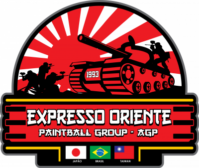 Expresso Rookie