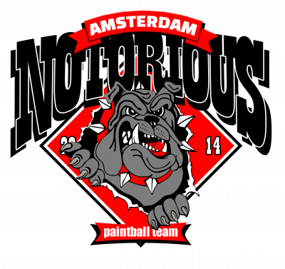 Amsterdam Notorious