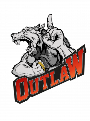 Outlaw Lille