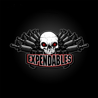Expendables Feilding