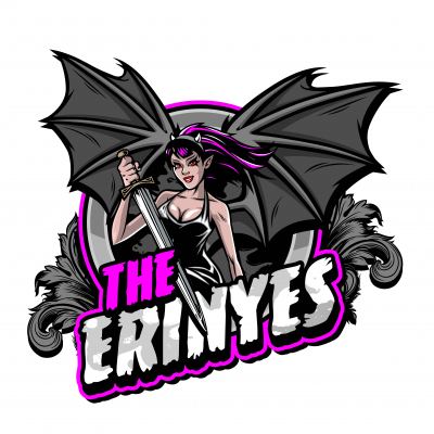 The Erinyes