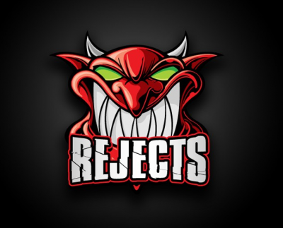 Rejects Groningen