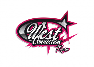 WestConnection