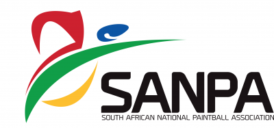 South Africa National team Men's
