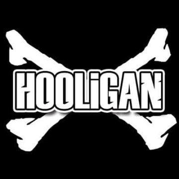 Team Hooligan