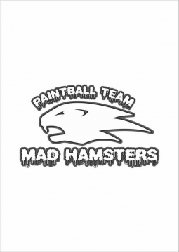 Mad Hamsters