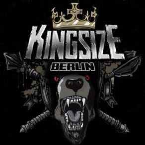 Kingsize Berlin