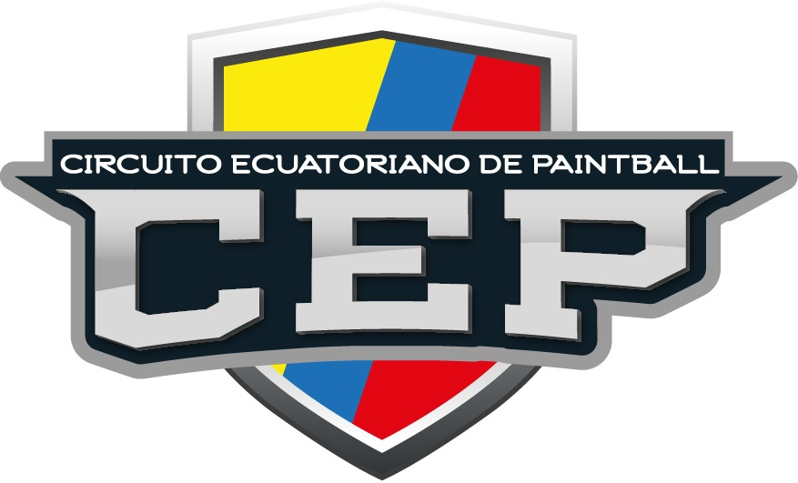 Circuito Ecuatoriano de Paintball