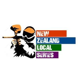 New Zealand Local Series