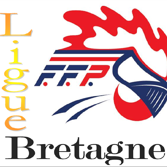Ligue Bretagne de Paintball