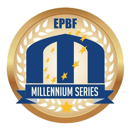 The Millennium Series 2017