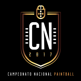Campeonato Nacional Paintball - Portugal
