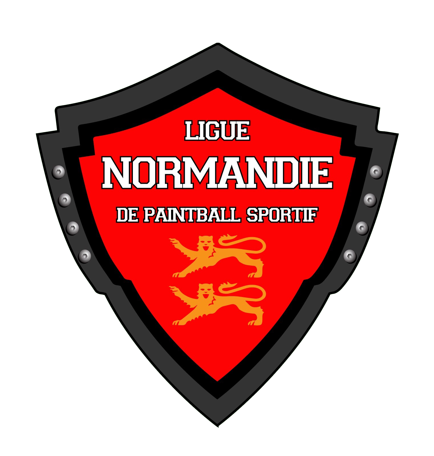 Ligue Normandie de Paintball Sportif